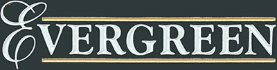 Evergreen Homeowners' Association